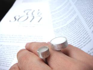 anillo dots 02