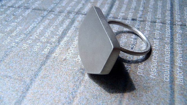 anillo hexágono 01