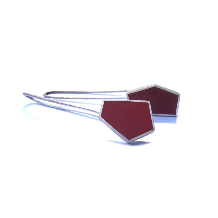 aretes poliedros plata + resina 01