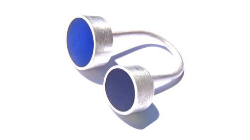 anillo dots 09