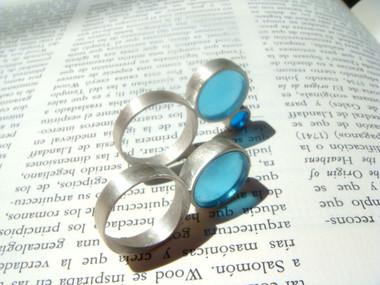 anillos burbujas 4