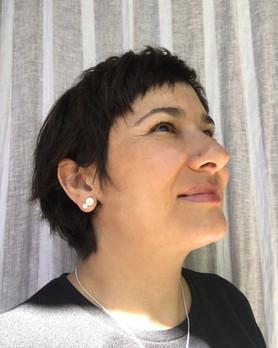 constellations earrings 09