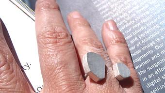 anillo doble poliedros 04