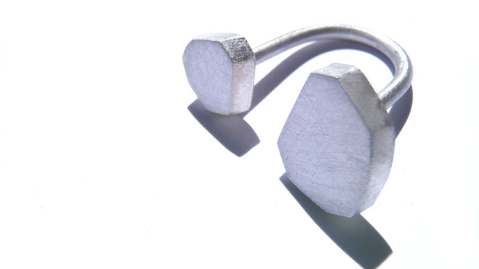 double ring polyhedra 04