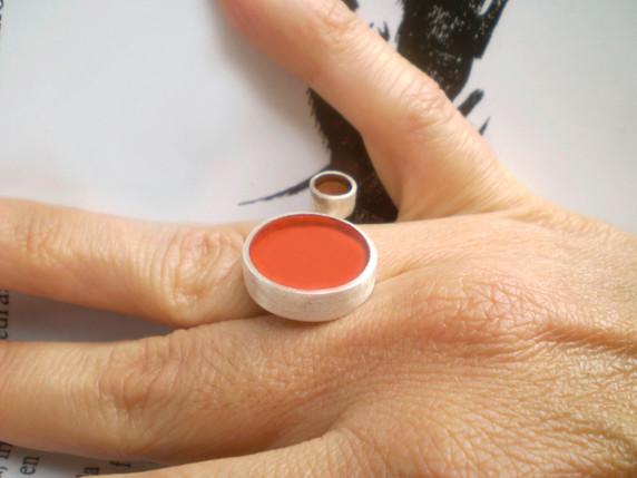 anillo dots 06