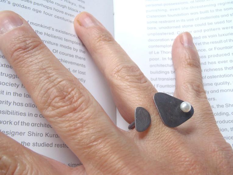 anillo adelle