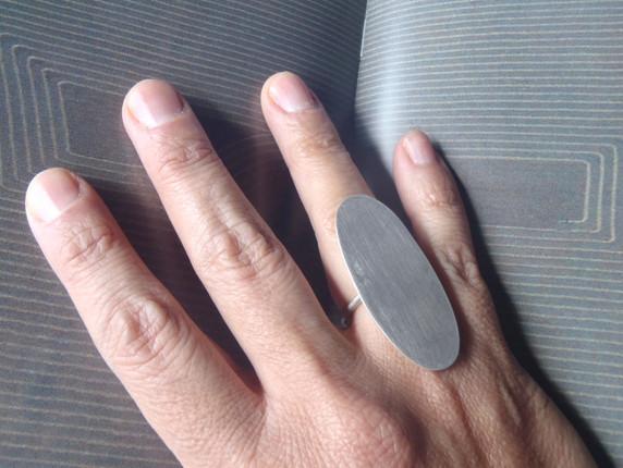 anillo oval flat 01