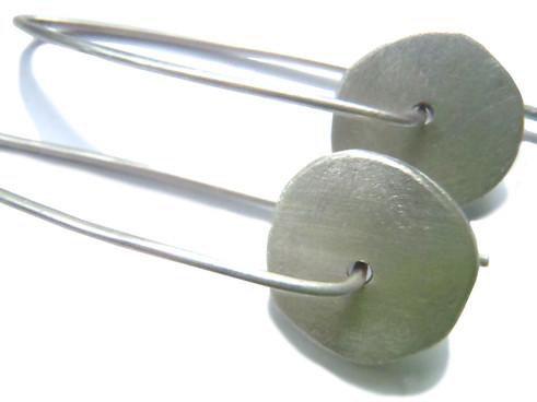 vilma earrings
