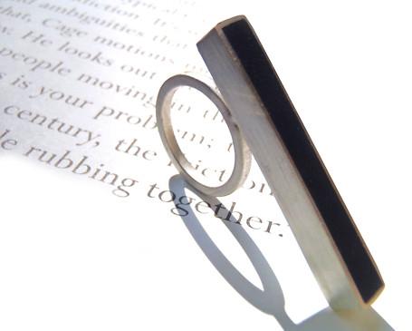 anillo line