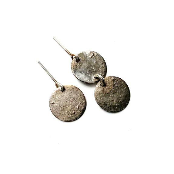 joskua earrings