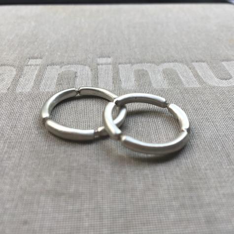 wurst ring