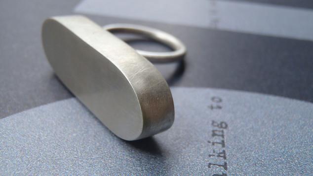anillo i