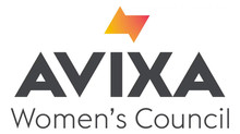 AVIXA Women's Council Launches Pacific Northwest Chapter