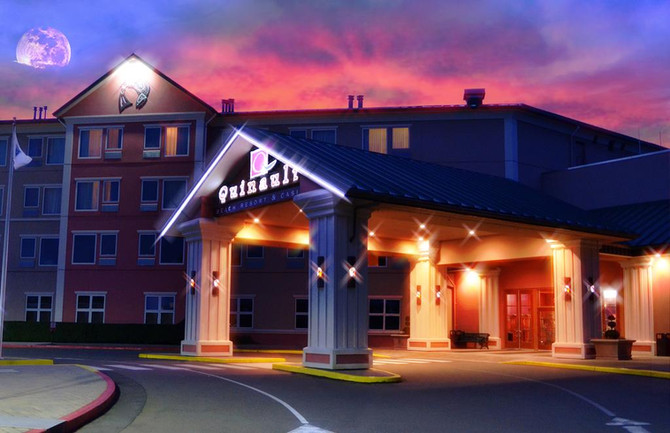 Tempest Controls Casino with SymNet