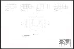 White Sitting Room