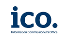 ico-logo%20(1)_edited.png