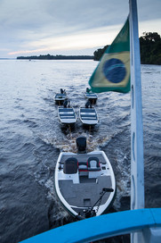 Brasilien 12.jpg