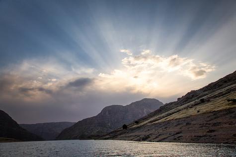 Iran 37.jpg