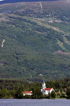 Norwegen (26).JPG