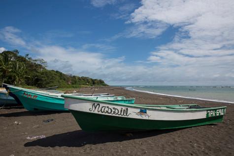 Panama 3.jpg