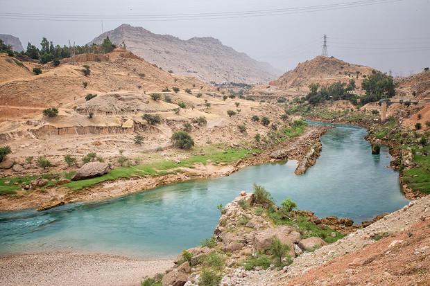 Iran 59.jpg