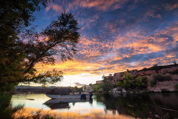 Dämmerung_am_Ebro.jpg