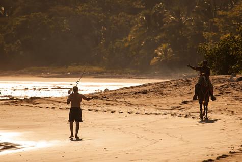 Costa Rica 20.jpg