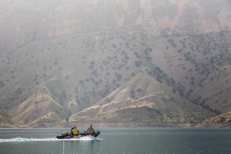 Iran 36.jpg