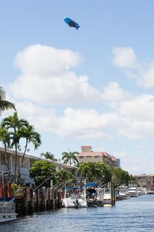 Florida 3.jpg
