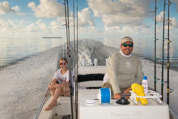 Florida12.jpg