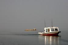 Ägypten (9).JPG
