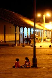 Nicaragua (1).JPG