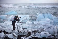 Island Fotoreise 33.jpg