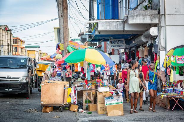 Guyana_Angelreise 4.jpg