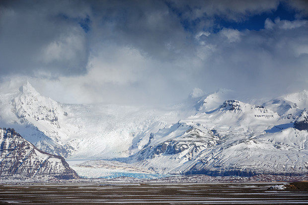 Island Fotoreise 24.jpg