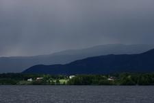 Norwegen (17).JPG