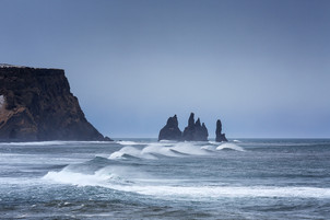 Island Fotoreise 16.jpg