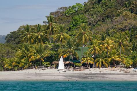 Costa Rica 60.jpg
