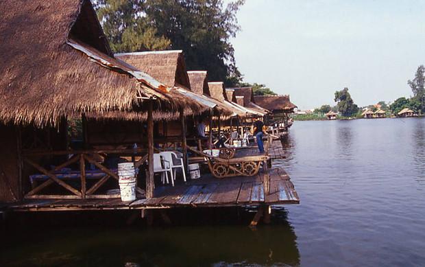 Thailand (2).jpg