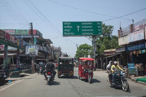 Indien 3.jpg