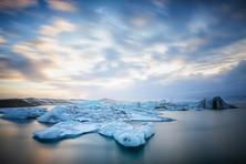 Island Fotoreise 29.jpg