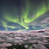 Island Fotoreise 47.jpg