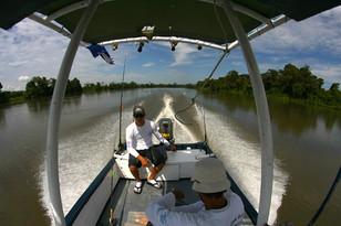 Nicaragua (4).JPG