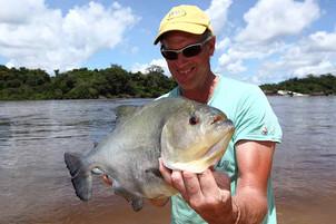 Suriname 37.jpg