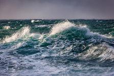 Lofoten Sturm.jpg