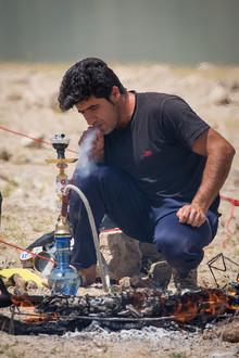 Iran 17.jpg