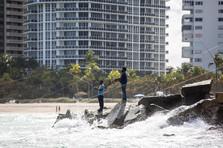 Florida 35.jpg