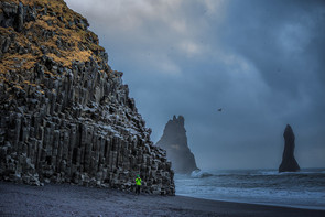 Island Fotoreise 19.jpg