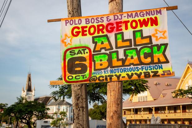 Guyana_Angelreise 2.jpg