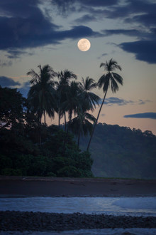 Panama 22.jpg